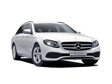 Mercedes benz e class estate car leasing nationwide for Mercedes benz lease uk