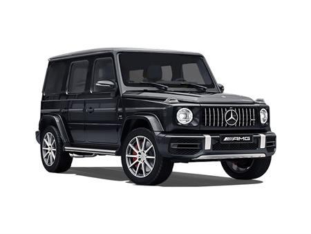 Best cheap sports car to lease deals uk mercedes benz