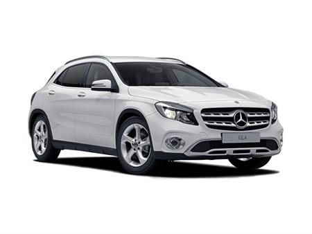Mercedes gla lease deals uk lamoureph blog for Cheapest mercedes benz lease