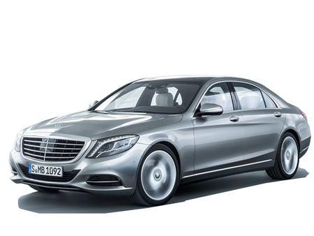 Mercedes benz e class saloon e350e se auto car leasing for Mercedes benz s class lease
