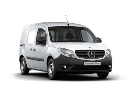 Mercedes Benz Van >> Mercedes Benz Vito Long 111cdi Van Van Leasing Nationwide
