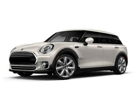 Mini Clubman 1.5 Cooper Auto (Tech/JCW Chili Pack)