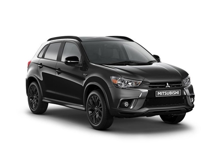 mitsubishi asx car leasing nationwide vehicle contracts. Black Bedroom Furniture Sets. Home Design Ideas