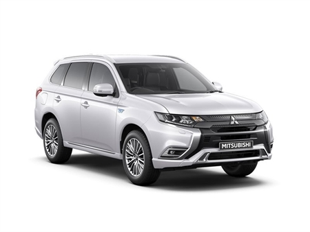 Car Leasing Deals Nationwide Vehicle Contracts
