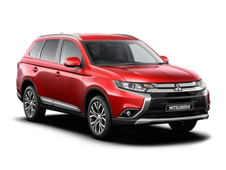 mitsubishi outlander car leasing nationwide vehicle contracts. Black Bedroom Furniture Sets. Home Design Ideas