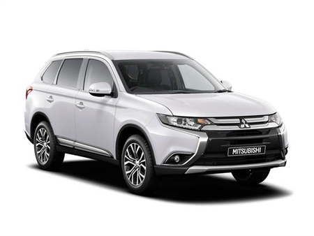 leasing suv privat