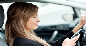 Judge and Fury – Survey Reveals How Drivers Behave Towards Other Drivers