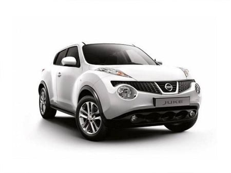 nissan car leasing contract hire nationwide vehicle. Black Bedroom Furniture Sets. Home Design Ideas