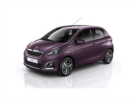 peugeot car leasing & contract hire   nationwide vehicle contracts