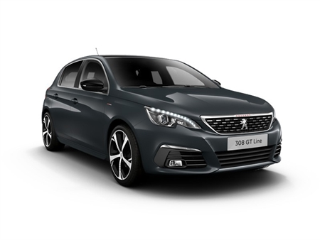 Car Leasing Deals Leasing Special Offers Nationwide Vehicle