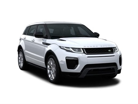 range rover evoque hatchback car leasing nationwide vehicle contracts rh nationwidevehiclecontracts co uk Range Rover Velar land rover evoque manual or automatic