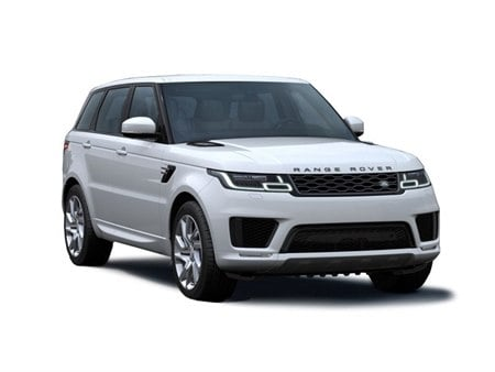 Cheapest Lease Deals >> Electric And Hybrid Car Leasing Nationwide Vehicle Contracts