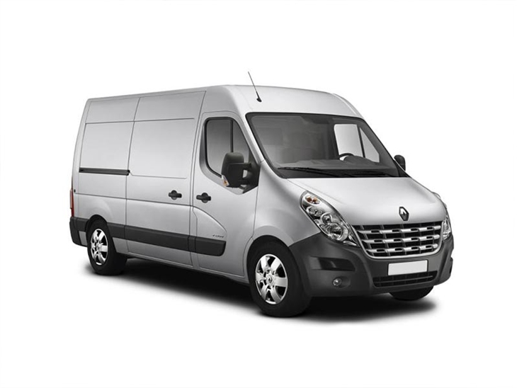 renault master lwb lh35dci 130 business high roof van van leasing nationwide vehicle contracts. Black Bedroom Furniture Sets. Home Design Ideas