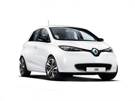 citroen ds3 1 6 bluehdi prestige car leasing nationwide vehicle contracts. Black Bedroom Furniture Sets. Home Design Ideas