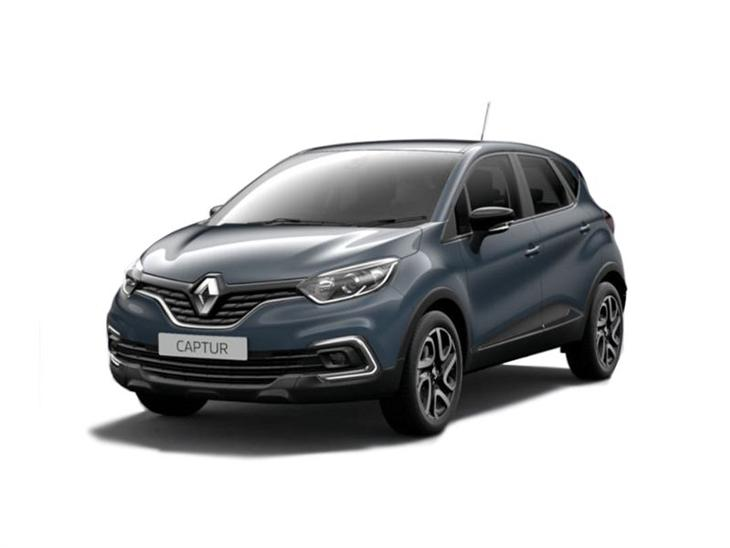renault captur 1 2 tce 120 dynamique nav car leasing nationwide vehicle contracts. Black Bedroom Furniture Sets. Home Design Ideas