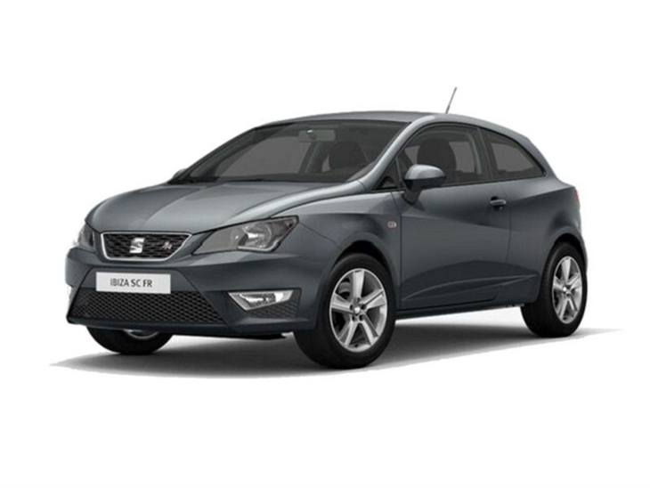 seat ibiza sport coupe 1 2 tsi 90 fr technology contract. Black Bedroom Furniture Sets. Home Design Ideas