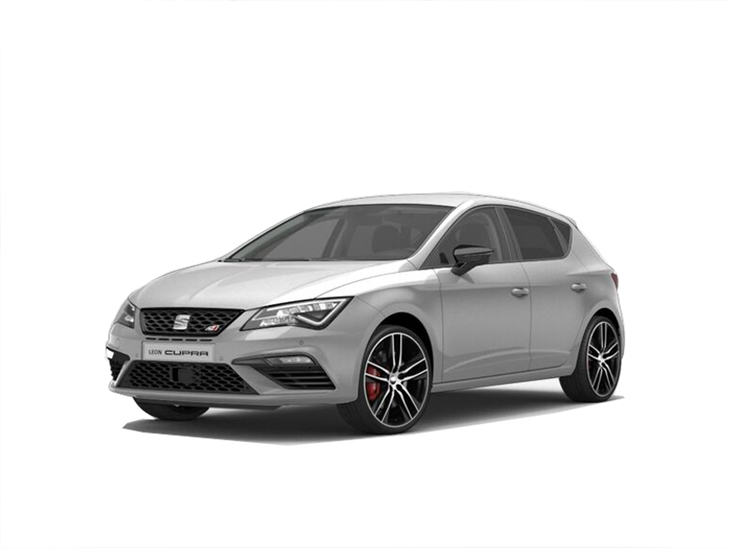 seat leon hatchback 2 0 tsi cupra 300 car leasing nationwide vehicle contracts. Black Bedroom Furniture Sets. Home Design Ideas