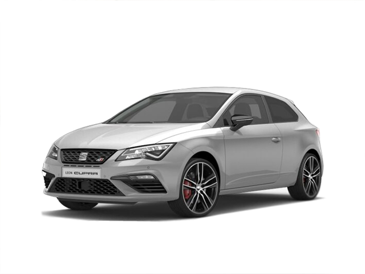 seat leon sport coupe 2 0 tsi cupra 300 dsg car leasing. Black Bedroom Furniture Sets. Home Design Ideas