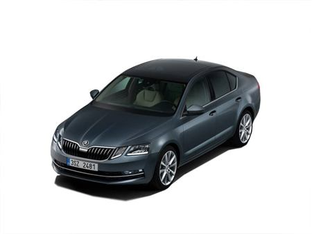 skoda lease deals | nationwide vehicle contracts