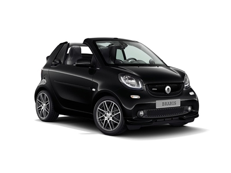 smart fortwo cabrio car leasing nationwide vehicle contracts. Black Bedroom Furniture Sets. Home Design Ideas