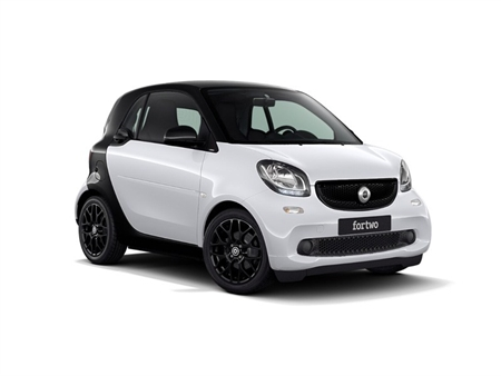 smart fortwo car leasing nationwide vehicle contracts. Black Bedroom Furniture Sets. Home Design Ideas