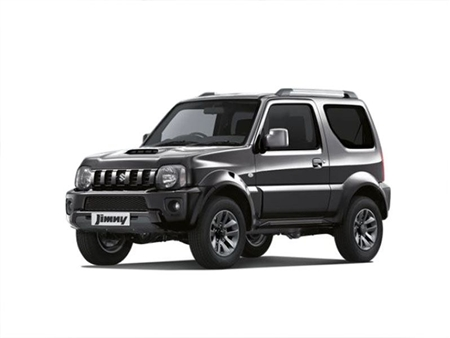 suzuki jimny car leasing nationwide vehicle contracts. Black Bedroom Furniture Sets. Home Design Ideas