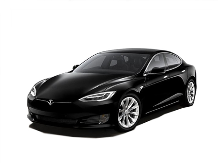 Tesla Model S Car Leasing | Nationwide Vehicle Contracts