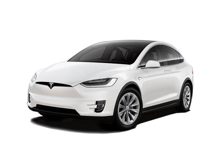 tesla model x 100kwh dual motor performance ludicrous car leasing nationwide vehicle contracts. Black Bedroom Furniture Sets. Home Design Ideas