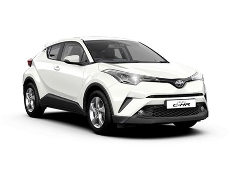 hybrid car lease deals