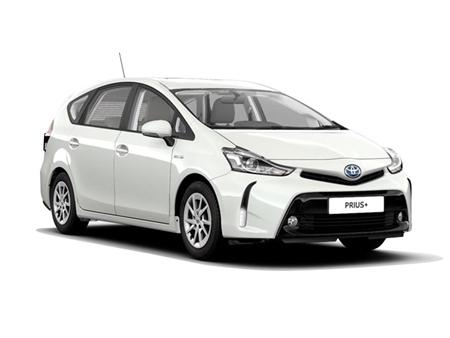 5e1089600d Toyota Prius Car Leasing