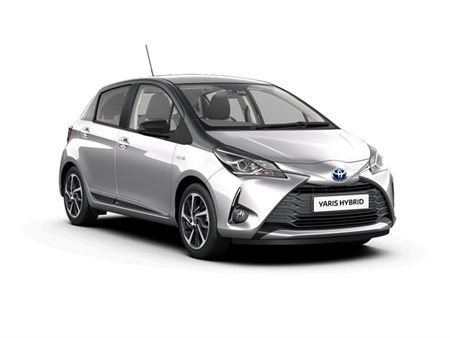 electric and hybrid car leasing nationwide vehicle contracts. Black Bedroom Furniture Sets. Home Design Ideas