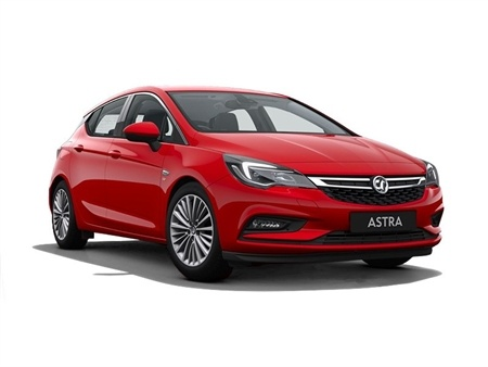 In Stock Car Leasing Fast Lease Nationwide Vehicle Contracts