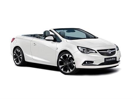 vauxhall cascada car leasing nationwide vehicle contracts. Black Bedroom Furniture Sets. Home Design Ideas