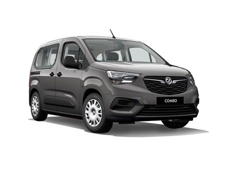 vauxhall combo life car leasing nationwide vehicle contracts. Black Bedroom Furniture Sets. Home Design Ideas