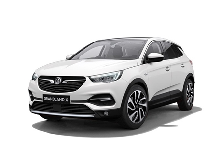 vauxhall grandland x car leasing nationwide vehicle contracts. Black Bedroom Furniture Sets. Home Design Ideas