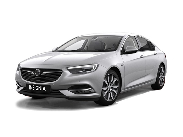 vauxhall insignia grand sport 1 6 turbo d 136 elite nav auto car leasing nationwide. Black Bedroom Furniture Sets. Home Design Ideas