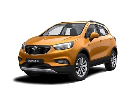vauxhall mokka x car leasing nationwide vehicle contracts. Black Bedroom Furniture Sets. Home Design Ideas