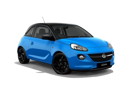Vauxhall Adam 1.2i Energised