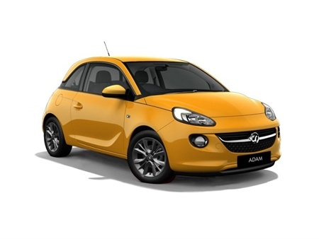 vauxhall adam car leasing nationwide vehicle contracts. Black Bedroom Furniture Sets. Home Design Ideas