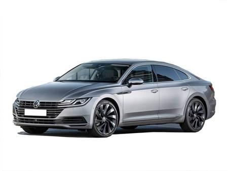 volkswagen lease deals nationwide vehicle contracts