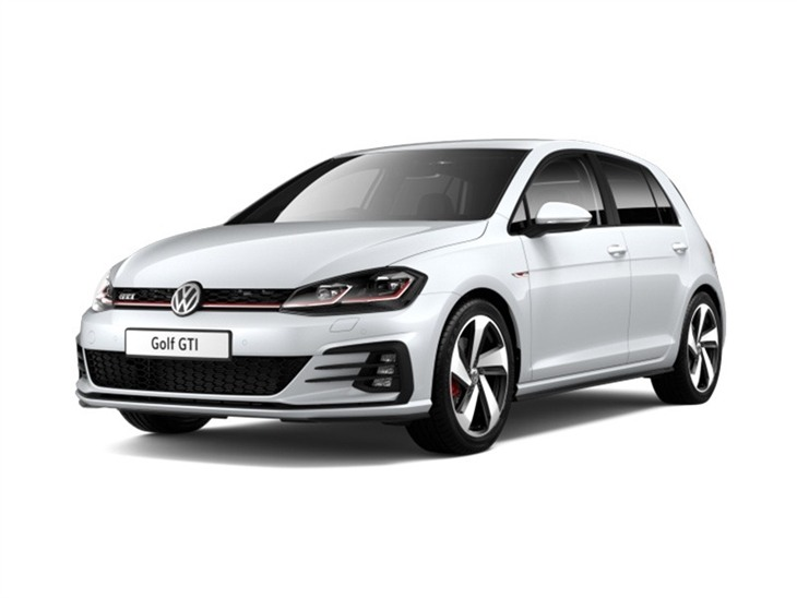 vw golf gti lease deals lamoureph blog. Black Bedroom Furniture Sets. Home Design Ideas