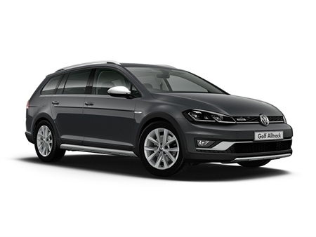 volkswagen golf alltrack car leasing nationwide vehicle contracts. Black Bedroom Furniture Sets. Home Design Ideas