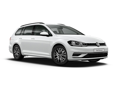 volkswagen golf estate car leasing nationwide vehicle contracts. Black Bedroom Furniture Sets. Home Design Ideas