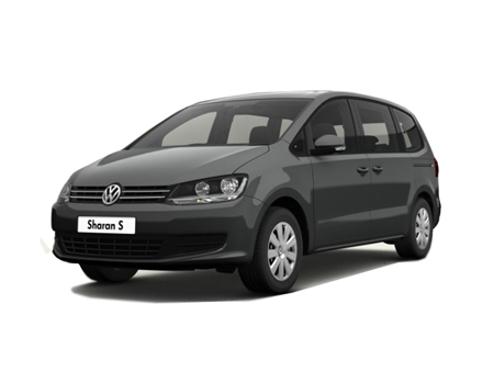 volkswagen sharan car leasing nationwide vehicle contracts. Black Bedroom Furniture Sets. Home Design Ideas