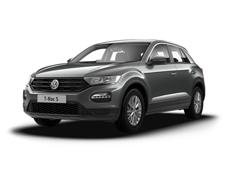 volkswagen car leasing contract hire nationwide vehicle contracts