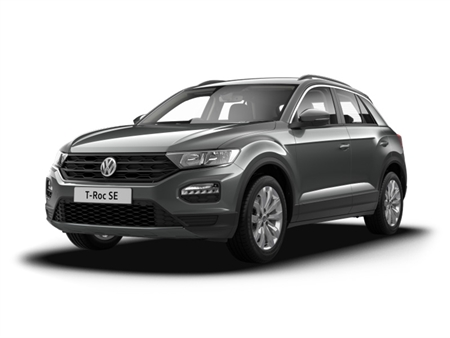 volkswagen t roc car leasing nationwide vehicle contracts. Black Bedroom Furniture Sets. Home Design Ideas