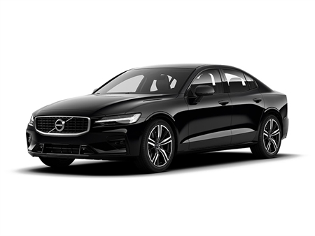 Volvo Lease Deals | Nationwide Vehicle Contracts