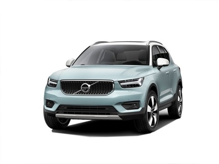 volvo car leasing contract hire nationwide vehicle contracts. Black Bedroom Furniture Sets. Home Design Ideas