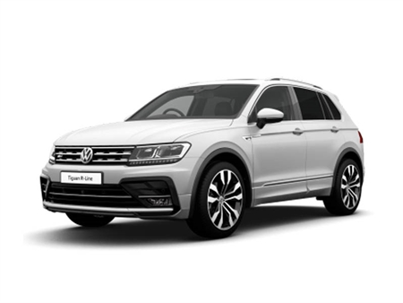 Volkswagen Lease Deals >> Volkswagen Lease Deals Nationwide Vehicle Contracts