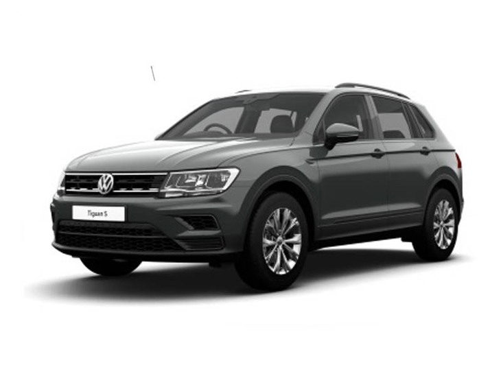 volkswagen tiguan 2 0 tdi bmt 150 s car leasing nationwide vehicle contracts. Black Bedroom Furniture Sets. Home Design Ideas